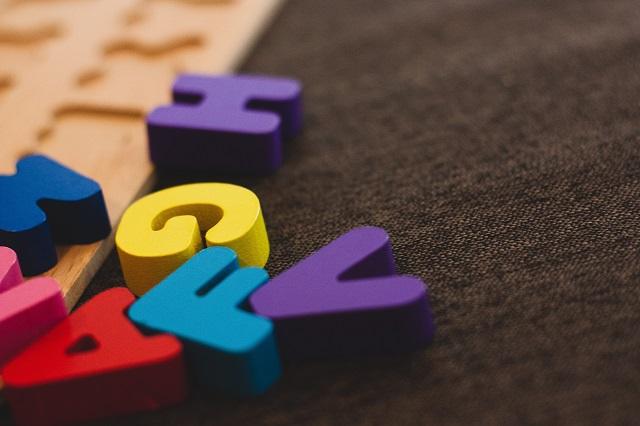Wandspielzeug aus Holz für Kinder Wandspiele Beitragsbild