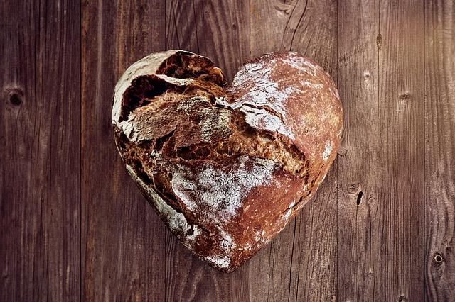 Glutenfreies Brot kaufen