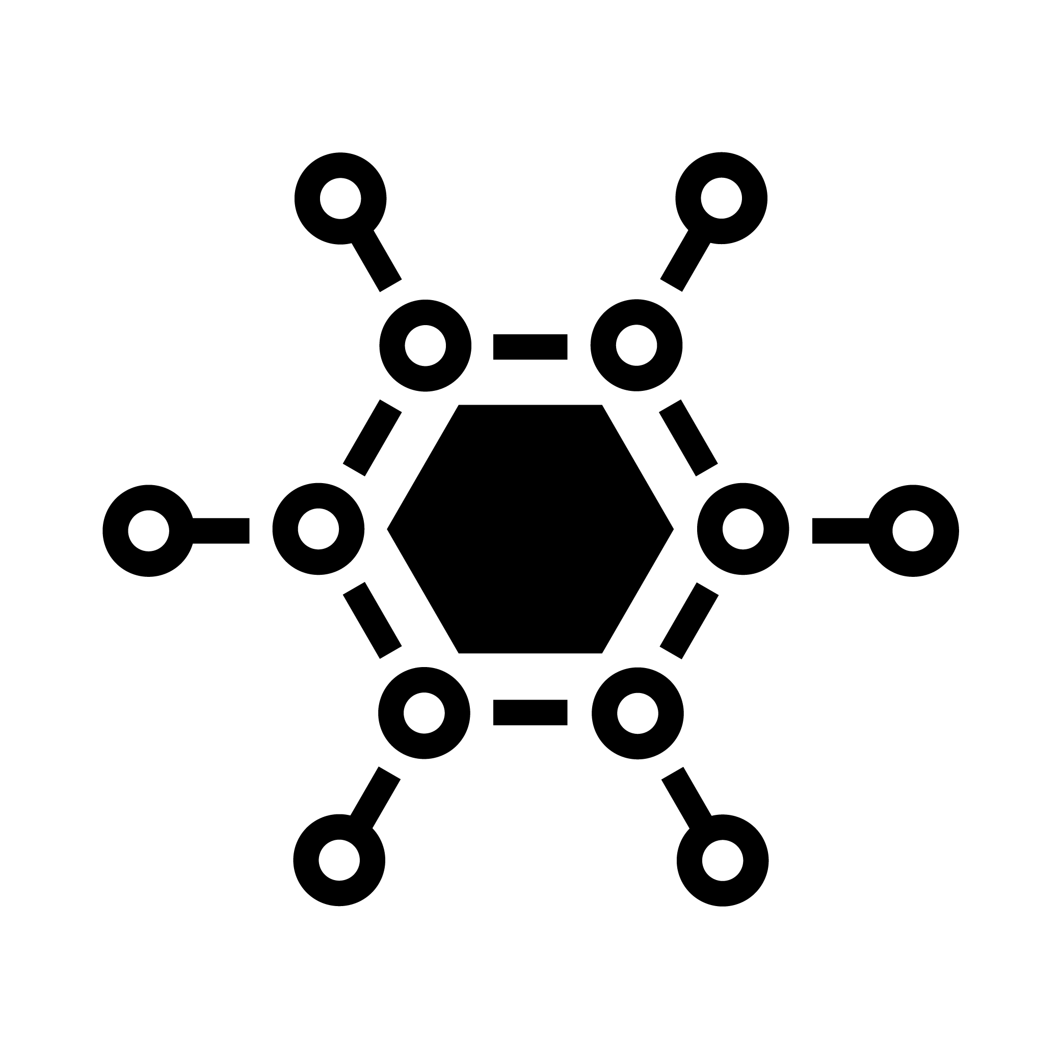The Nano Future