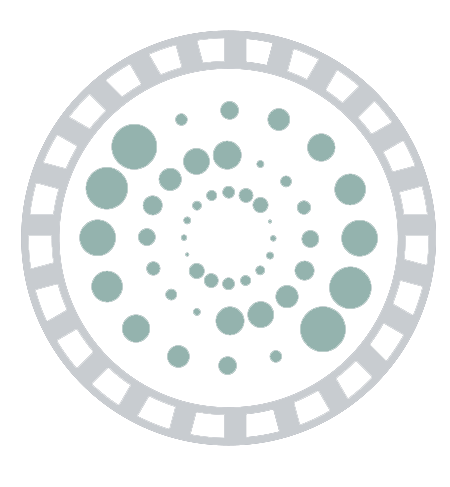 The Nordic Film Acting Institute logo favicon