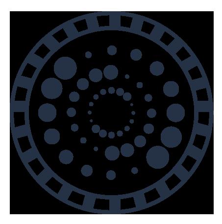 The Nordic Film Acting Institute logo favicon