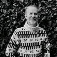 CERTIFICERET MASTER FILMSKUESPIL studerende Nordic film acting institute Jens Haubek