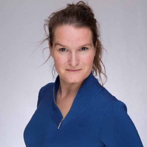 CERTIFICERET MASTER FILMSKUESPIL studerende Nordic film acting institute Lysser Kirstine Andersen