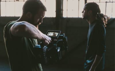 Kontakt os - The Nordic Film Acting Institute
