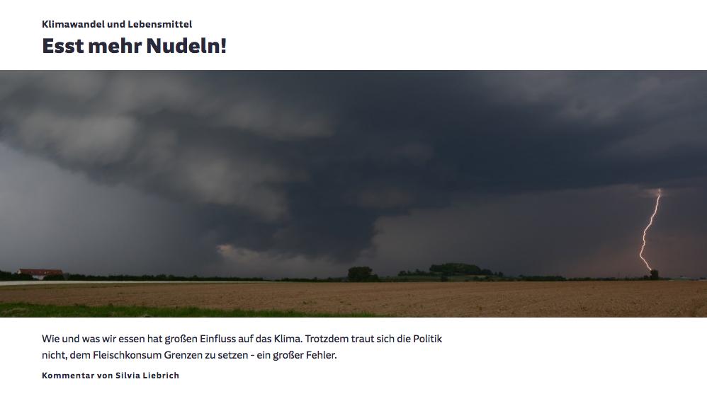 https://www.sueddeutsche.de/wirtschaft/klimawandel-und-lebensmittel-esst-mehr-nudeln-1.4059645