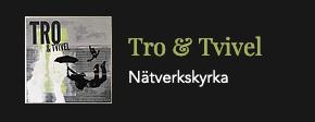 """""""Varför?"""" – Tro & Tvivel podcast säsong 2 avsnitt 5"""