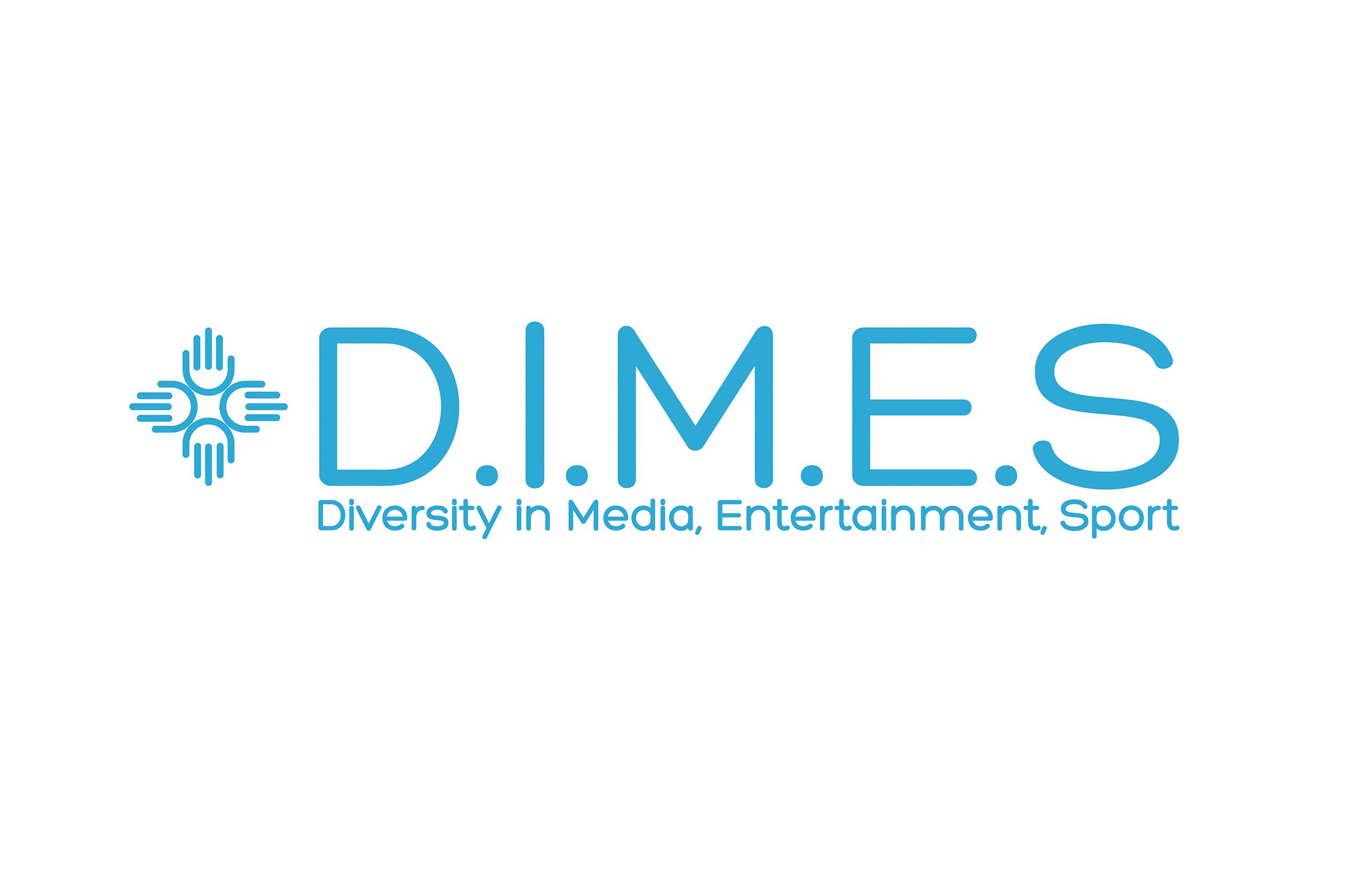 DIVERSITY | D.I.M.E.S