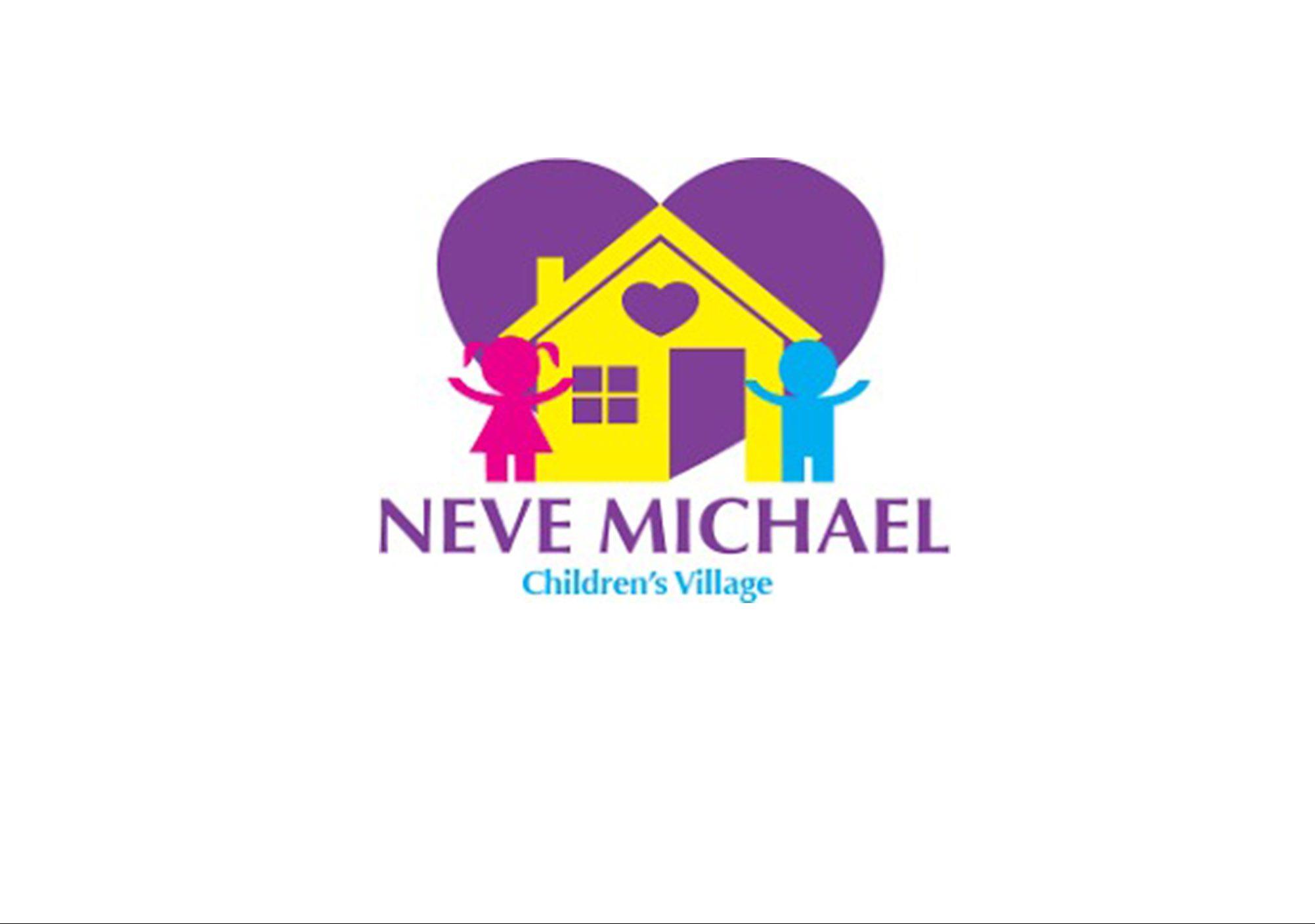 MENTORSHIP | NEVE MICHAEL
