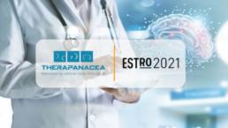 TheraPanacea-Landing-page-ESTRO-WPress