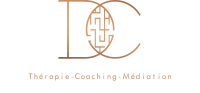 Thérapie-Coaching-Médiation