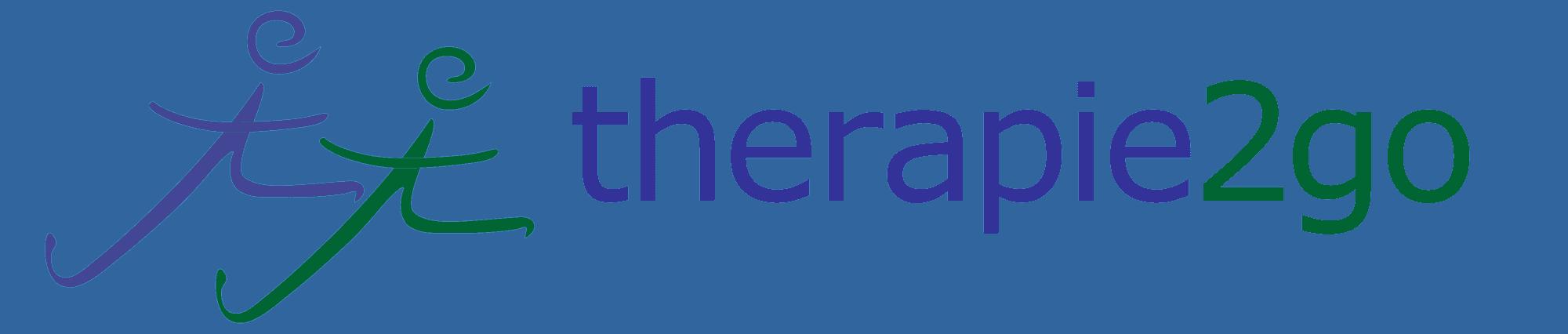 therapie2go