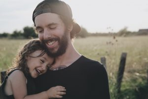 50 Father Daughter Quotes