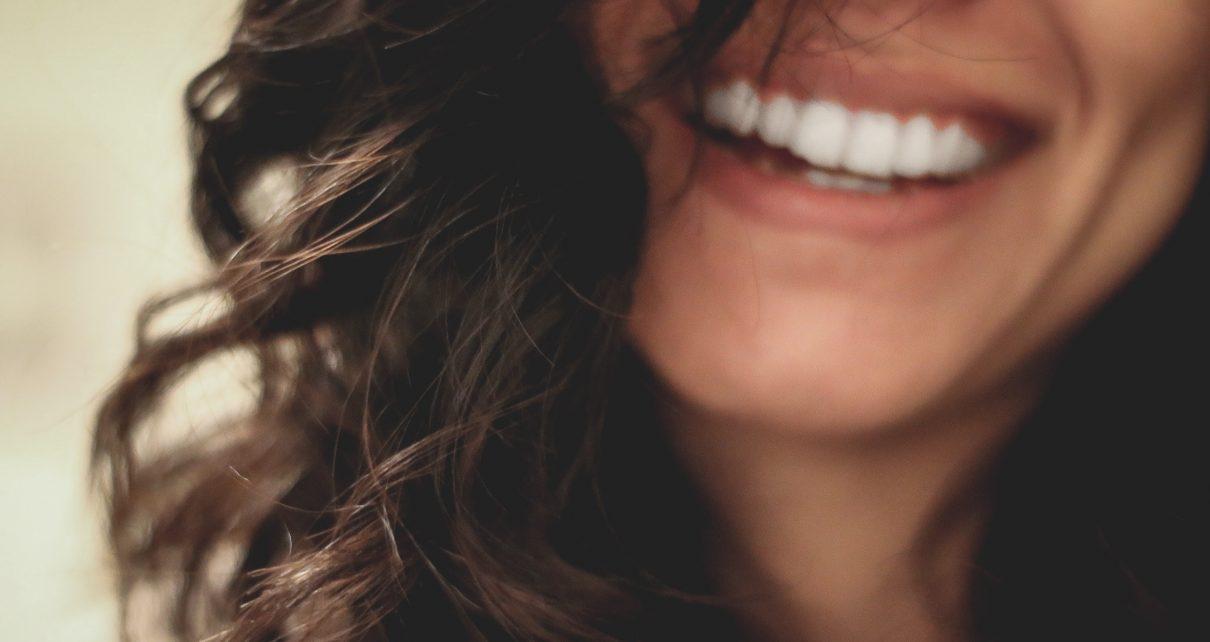 smile through the pain quotes