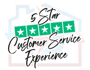 5 Star Customer Experience | Thermal Heating Ltd UK's #1 Boiler Installation Business