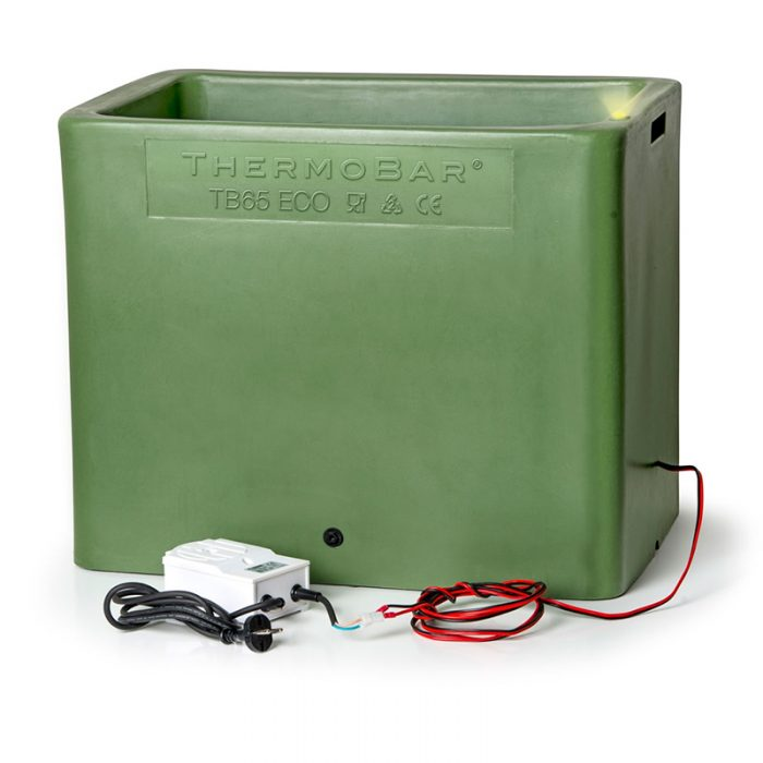 ThermoBar 65 ECO