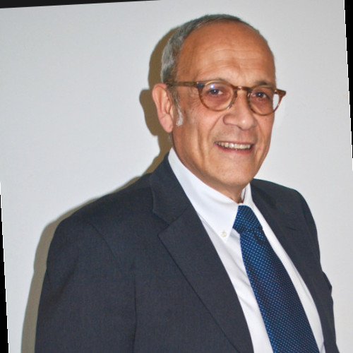 Manlio B.