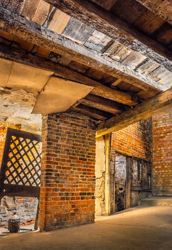 Hidden History of Norwich, KindaKafe