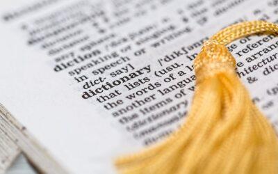 Norwich Dialect – Karen Bocking