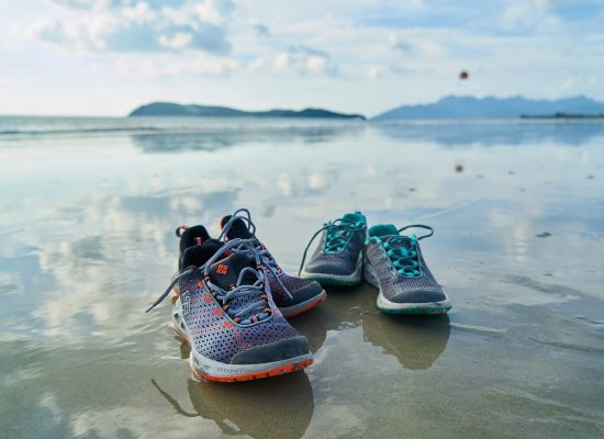 shoes-2297864_1920