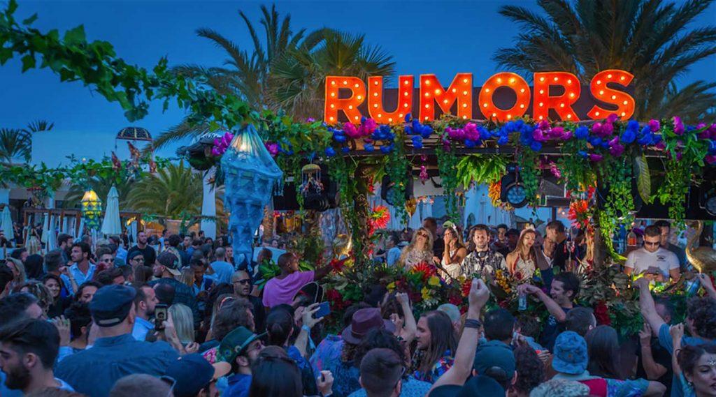 Guy-Gerber-Rumors-Ibiza