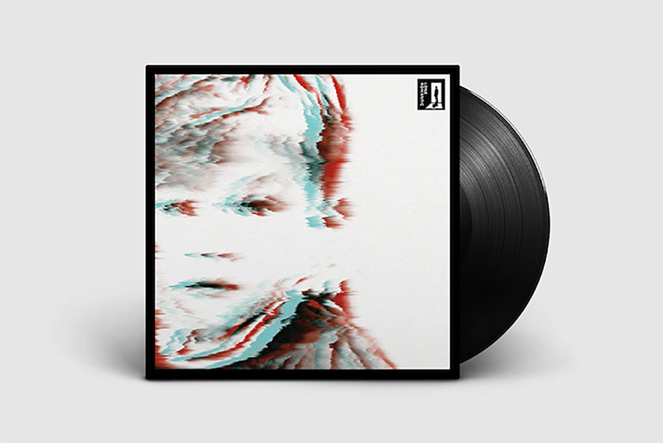 Maceo Plex releases Solar album today
