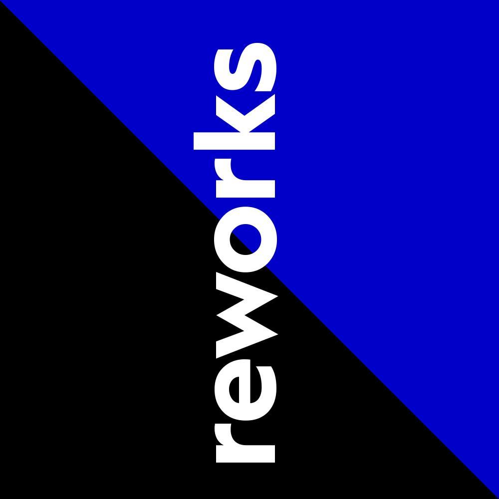 Reworks Festival 2017 lineup