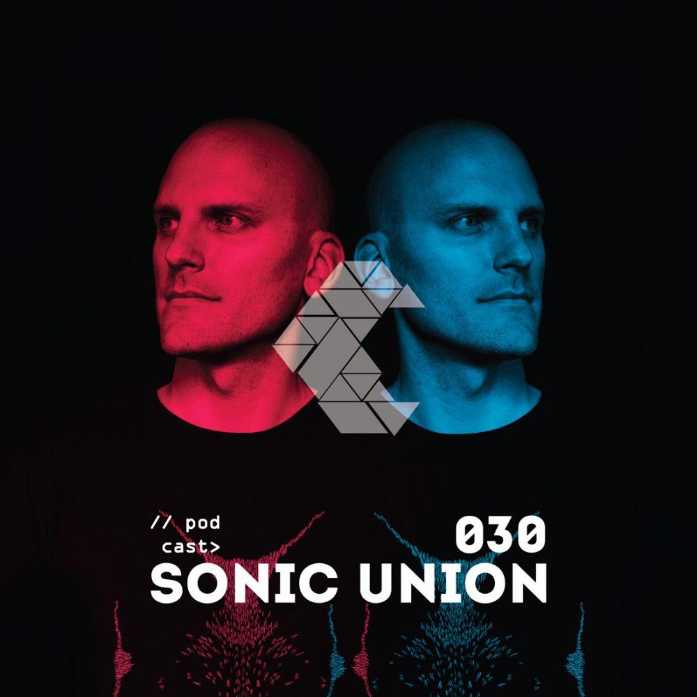 Sonic Union The Sound Clique