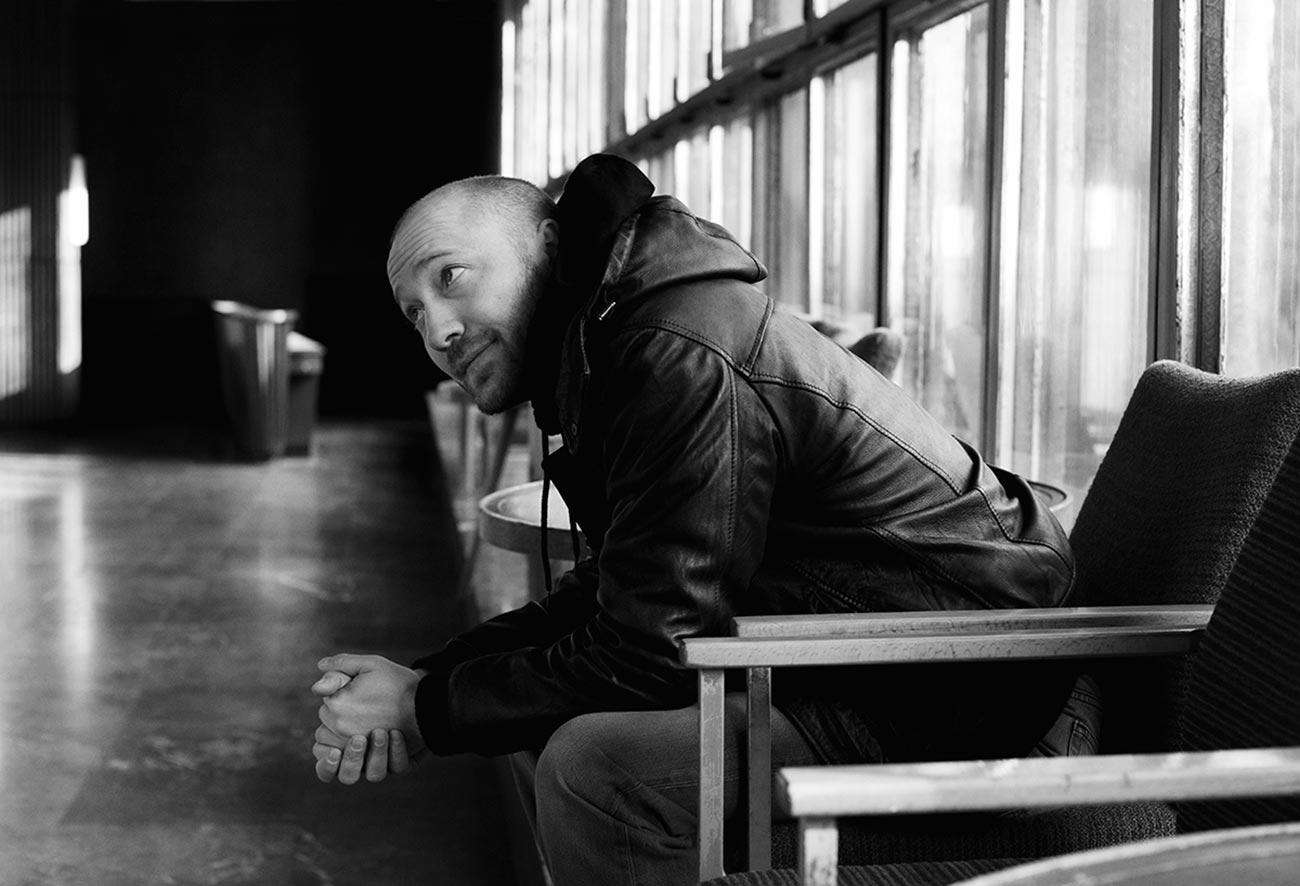 Paul-Kalkbrenner-releases-new-album-'Parts-of-Life'