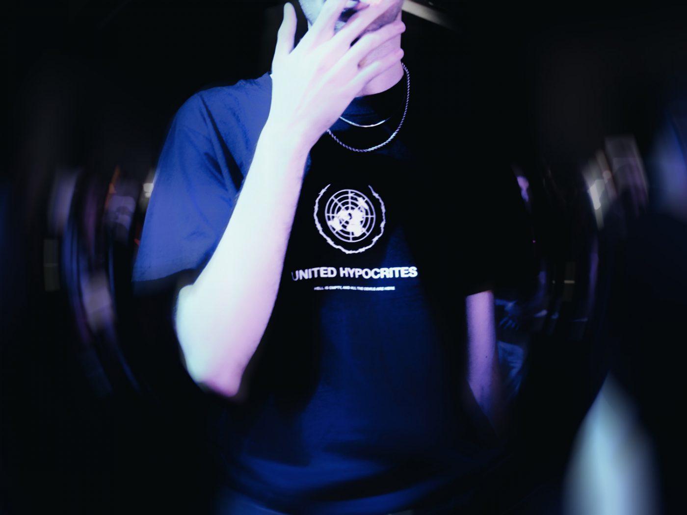 TheSoundClique_Reworks_Festival_2018