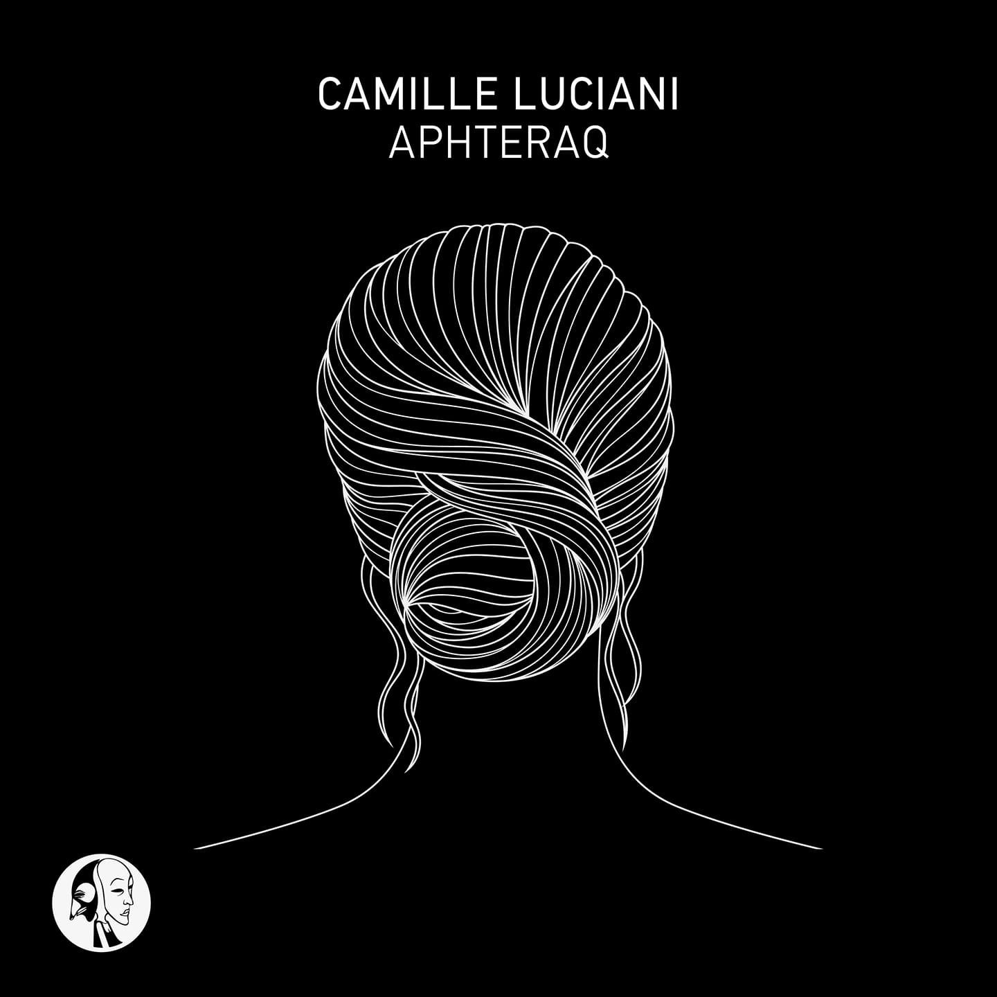 The Sound Clique News Camille Luciani