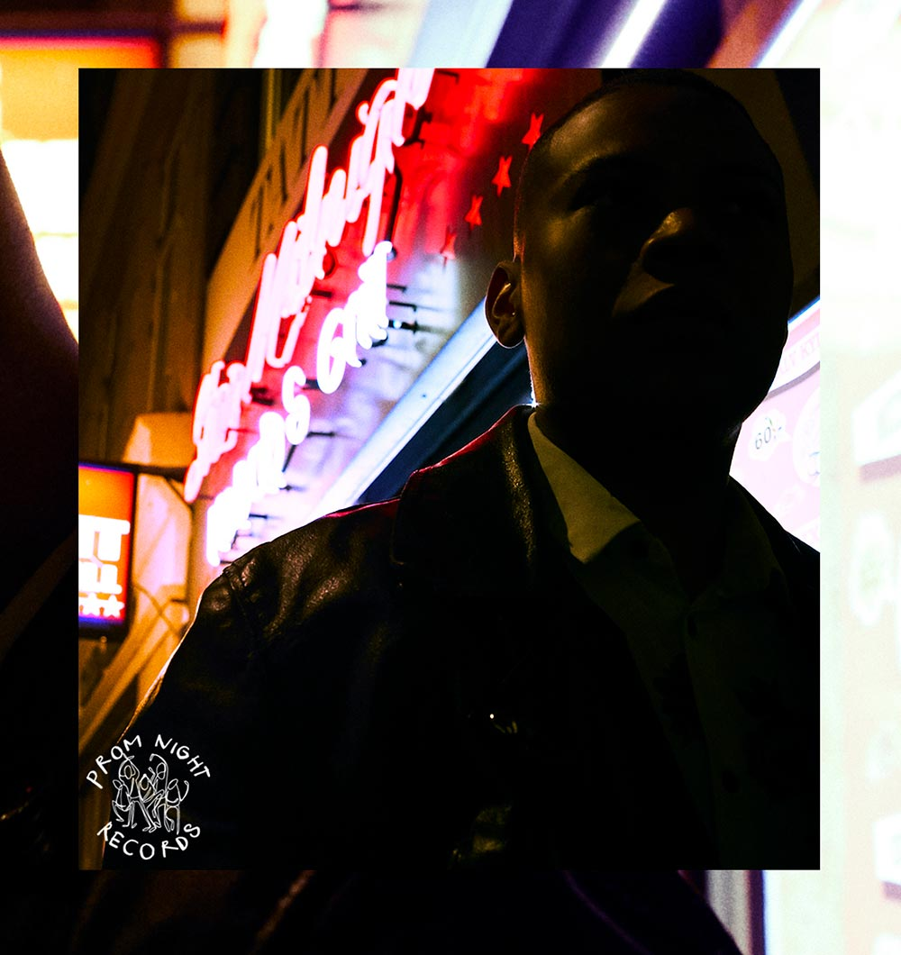 Shaq-Midnight-Scenes-Cover-The-Sound-Clique