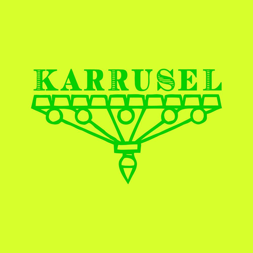 Karrusel-Festival-Cover