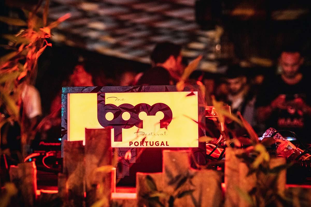 The-BPM-Festival-2019-Portugal_cover