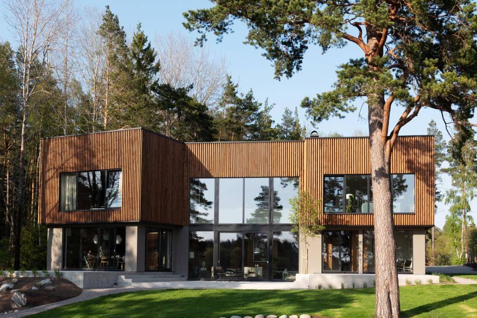 Grand Design Sverige