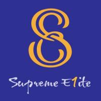 Supreme Elite