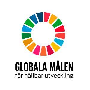 Globala-Malen-1500