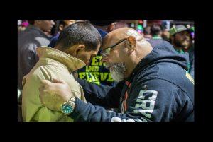 FEAR GOD & KEEP HIS COMMANDMENTS Street Preacher