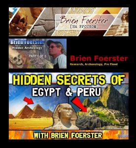 Brien Foerster