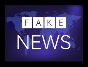 Tired of Fake News?