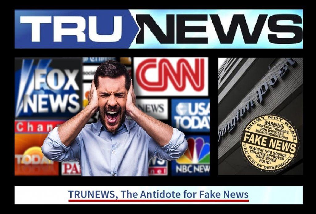 TruNews