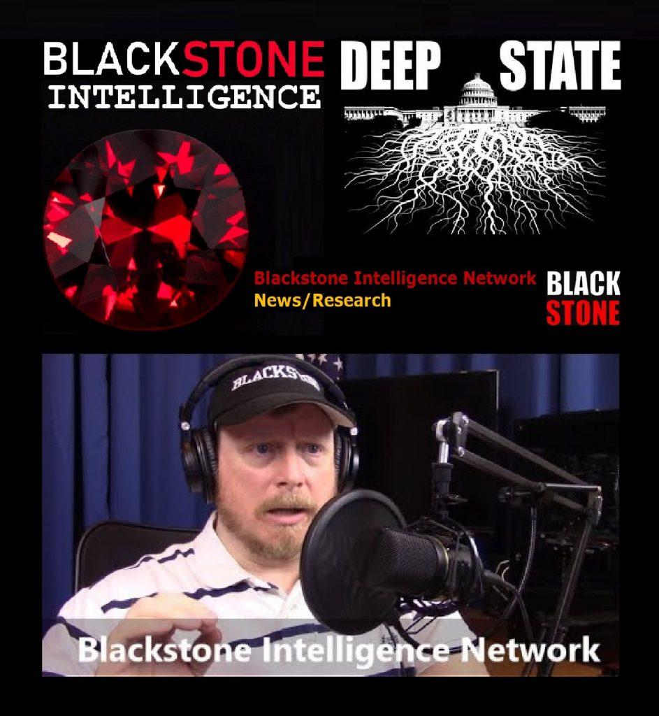 Blackstone Intelligence Network