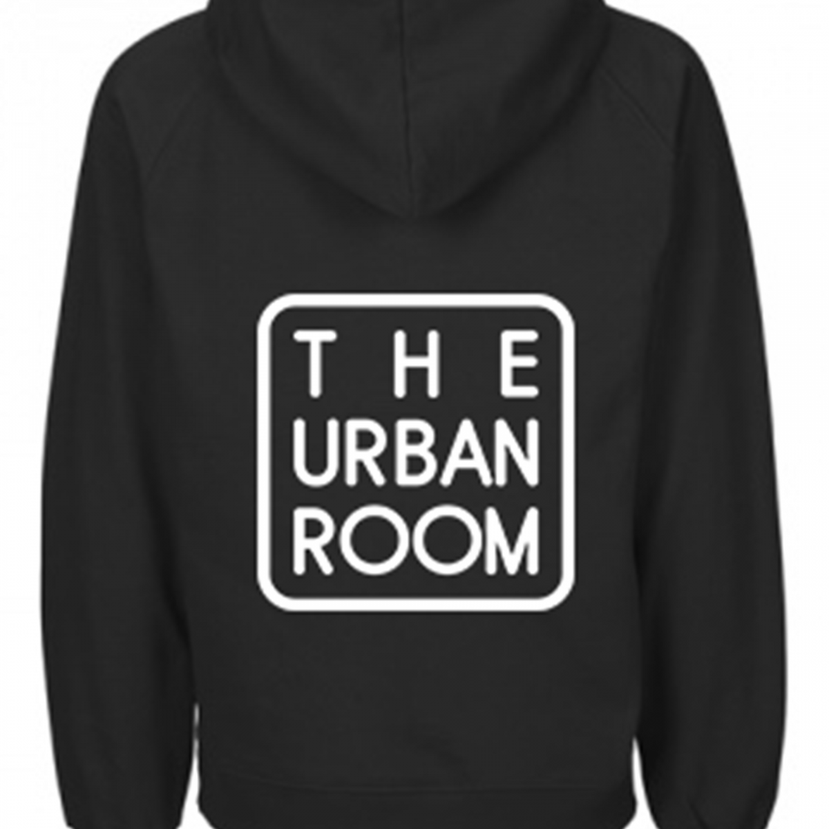 The Urban Room