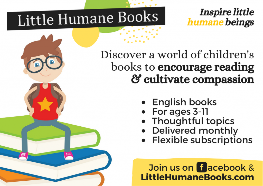 This image has an empty alt attribute; its file name is Introducing-Little-Humane-Books-1024x727.png