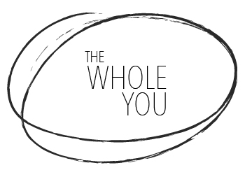 whole you