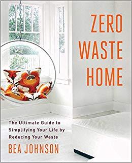 Zero Waste Home review