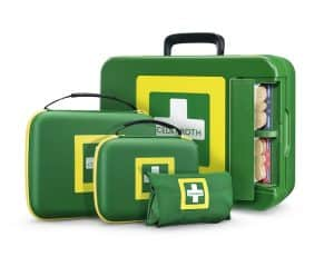Cederroth-First-Aid-Kits-Group