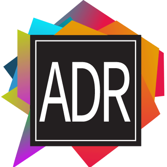 ADR Momentum Trading