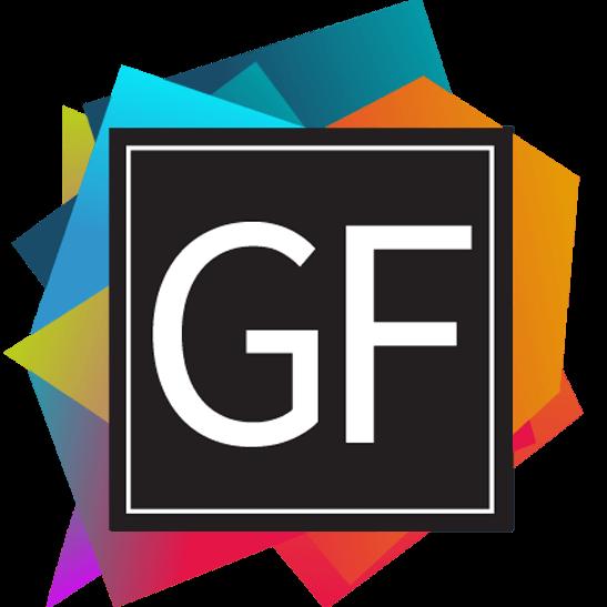 GapFinder AddOn