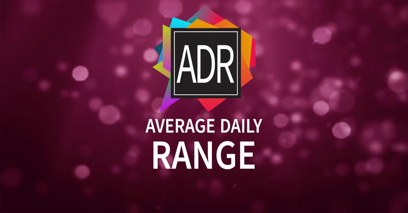ADR Store