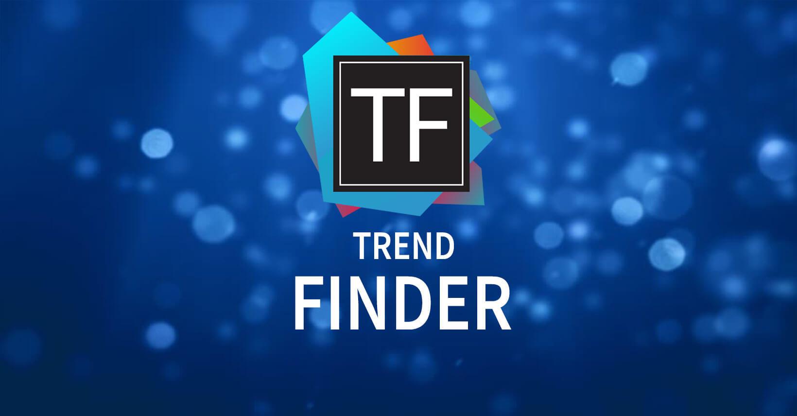 TrendFinder Store